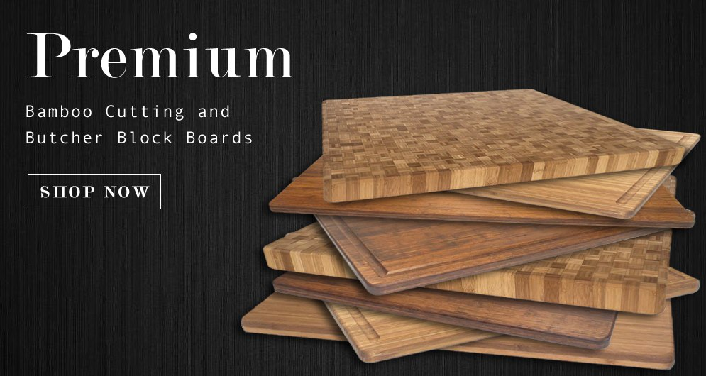 Sustainable Furniture From Eco Friendly Digs