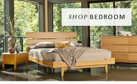 Shop Environmentally Friendly Furniture
