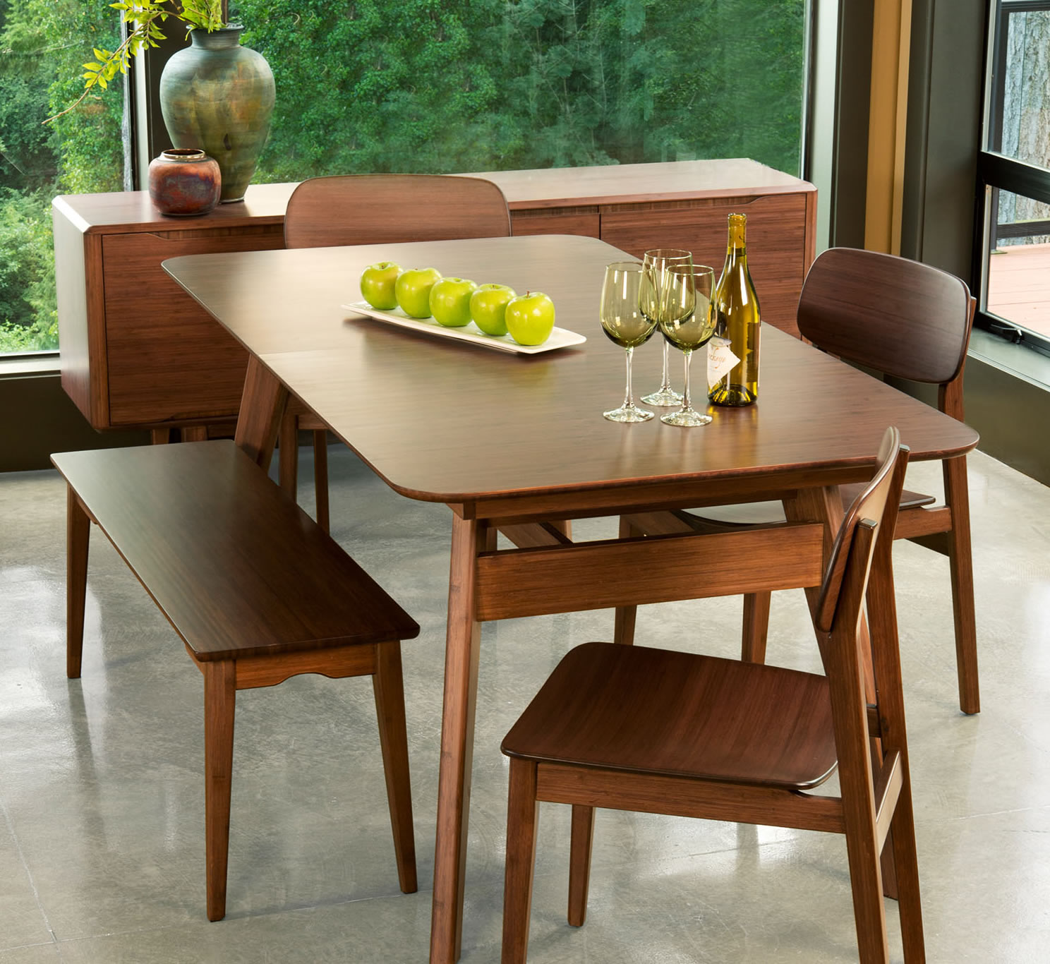 environmentally friendly furniture. Environmentally Friendly Furniture V